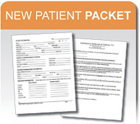new-patient-packet