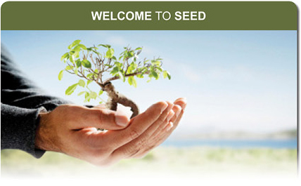 welcome-to-seed